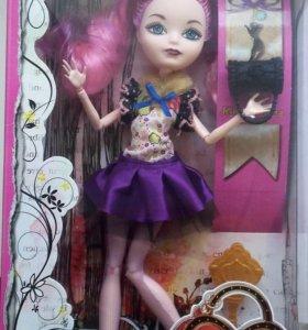 Кукла эвэр афтер хай новая
