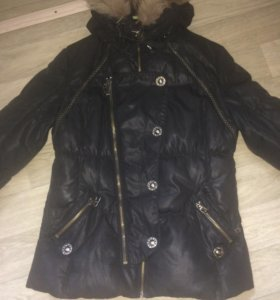 Куртка,демисезон