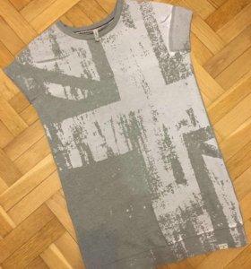 Sale! Новое платье Lee