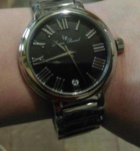 Часы Lucien Piccard