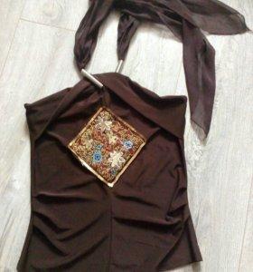 Одежда, цены на фото