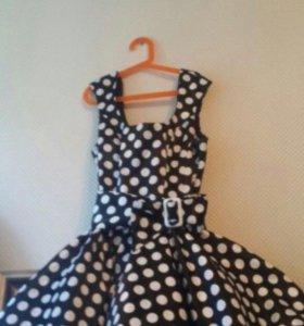 Продаю платье срочно!!!!!!!!