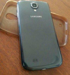 Samsung galaxy S4. 32 gb
