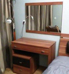 Мебель Шатура dream слива