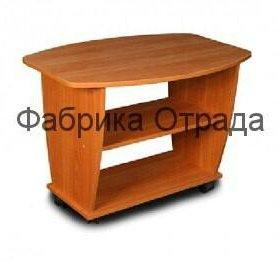 Журнальный стол 33