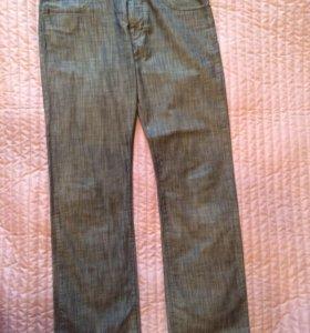 Мужские джинсы ESPRIT 33/34