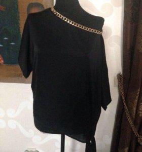Новая блуза Michael Kors оригинал