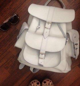 Рюкзак grafea Bianca