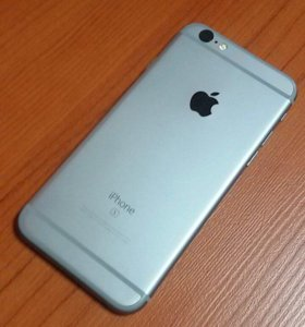 iPhone 6 S 64