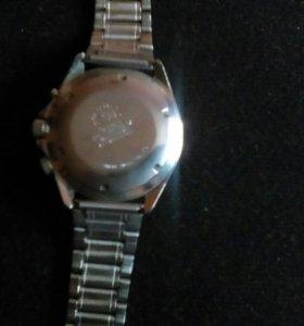 ORIENT часы