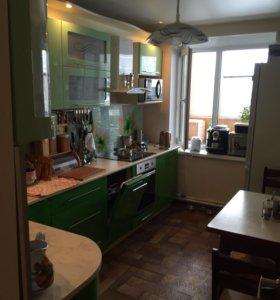 Квартира 2-ком.г.Елизово(возле Камчатгосплема)