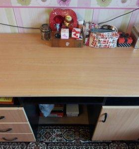 Письменный стол бу