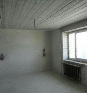 Продается квартира 18 кв. м. в п. Энергетик.