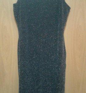 Платье H@M новое