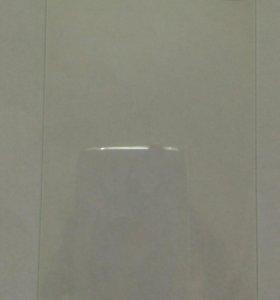 Защитное стекло на Huawei honor Y3ii