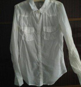 Блузка Gloria Jeans