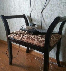 Мебель для дома или дачи