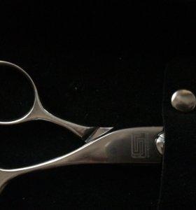 Ножницы парикмахерские SHIDOSHA