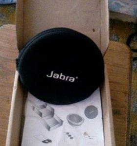 Спикерфон Jabra speak 410.новый.-обмен