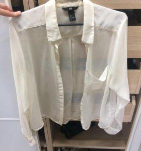 Рубашки женские, размер 42