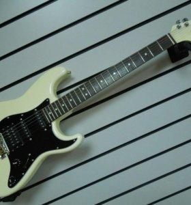 Гитара fernsndes (japan)