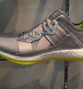 Adidas climacool boost