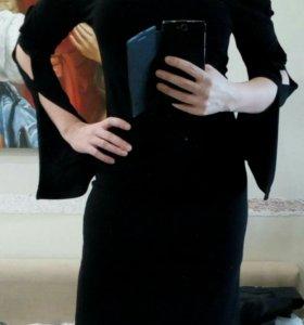 Платье Lilipop, Paris