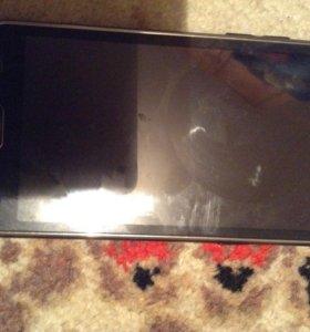 телефон Samsung Galaxsy J1