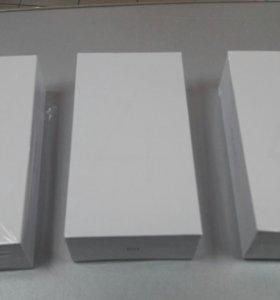 Xiaomi Redmi 4 Pro 3Gb/32Gb Grey