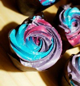 Торты,капкейки,пряники и прочие сладости