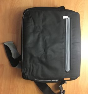 сумка для компьютера