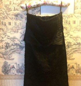 Платья размер 42-46