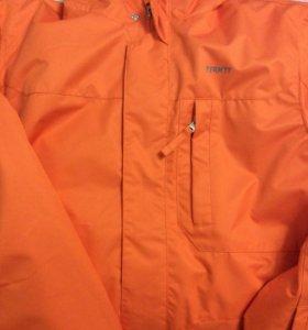 куртка Termit мужская