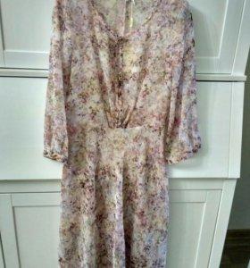 Платье новое APANAGE