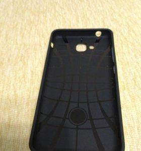 Чехол для Xiaomi Redmi 2