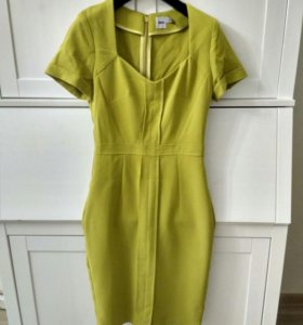 Платье, новое