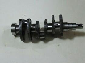 Коленвал MATIZ ; SPARK (M200) GM 96352178