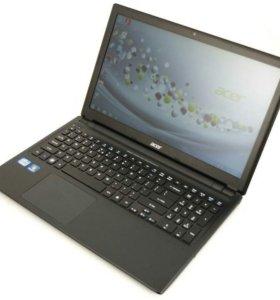 Acer Aspire V5-571 по зачастям