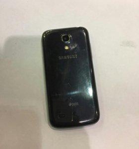 Samsung galaxy s 4 mlni duos