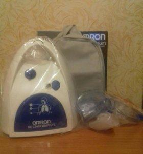 Ингалятор OMRON NE-C300