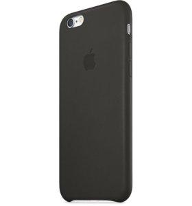 Чехол на iPhone 6s