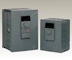 Частотный преобразователь VAT-2000