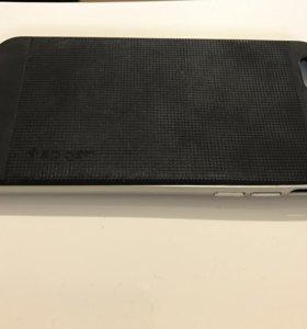 Чехол iPhone6,6s