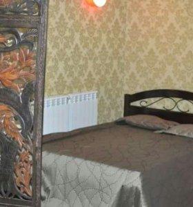 Комнату в коттедже