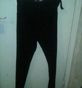 брюки для беременных 50-52 .