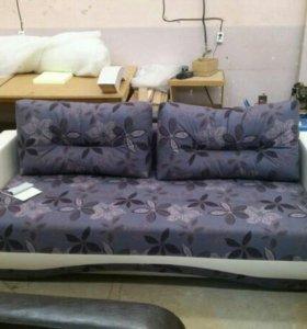 Перетяжка мебели ремонт мебели изготовление мебели