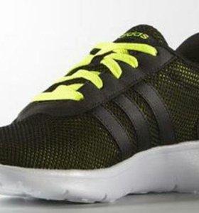 Продаю кроссовки adidas neo