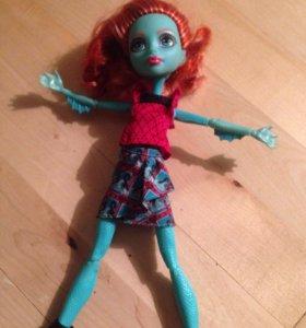 Кукла 🎀