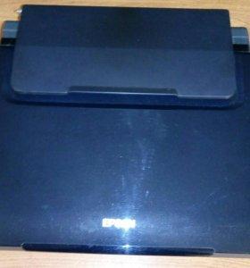 Многофункциональное устройство EPSON STYLUS TX 117