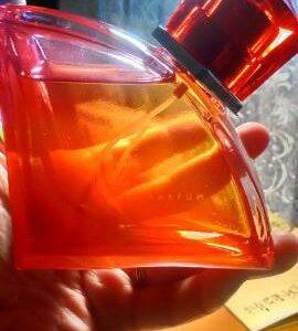 Eau de Parfum Valentino - V Absolu 90 ml